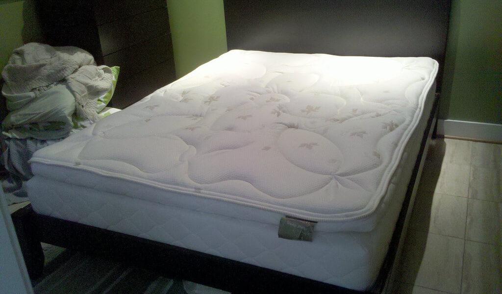 mattress cleaning (1)