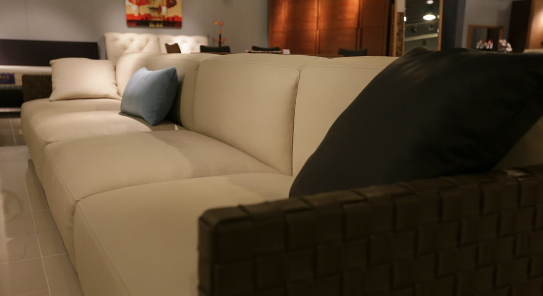 sofa cleaning (1)