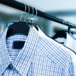 Dry Cleaning and Laundry Canary Wharf